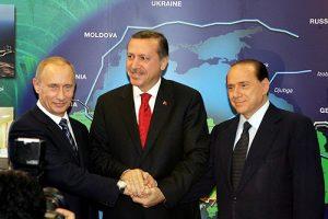 Putin_Erdogan_Berlusconi